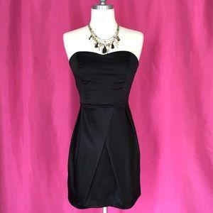 Trixxi Party Dress